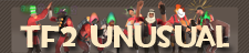 TF2 Unusual