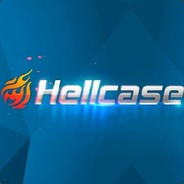 Hellcase | Administration