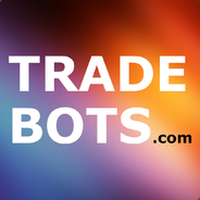 SteamRep » TRADE-BOTS COM - TF2 BOT [Banned] | 76561198251809920