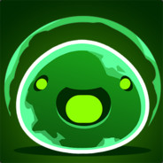 Steamrep Slaime Gamdomcom 76561198155908812 Steam0097821542