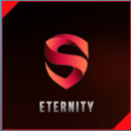 Eternity B> CS:GO Dota 2 PP/ BTC