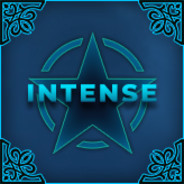 ✪⌜INTENSE⌟ cs.deals